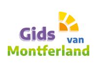 Gids van Montferland