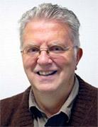 Jan Beursken