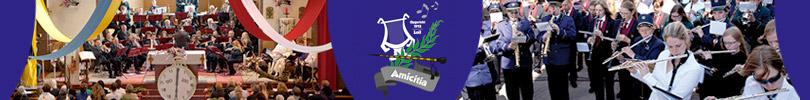 Amicitia Loil