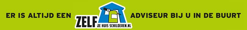 Zelfjehuisschilderen.nl