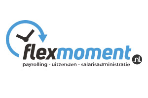 Flexmoment logo